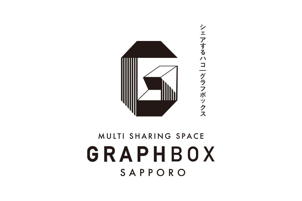 GRAPHBOX SAPPORO